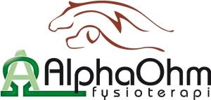 alphaohm ny logo.indd